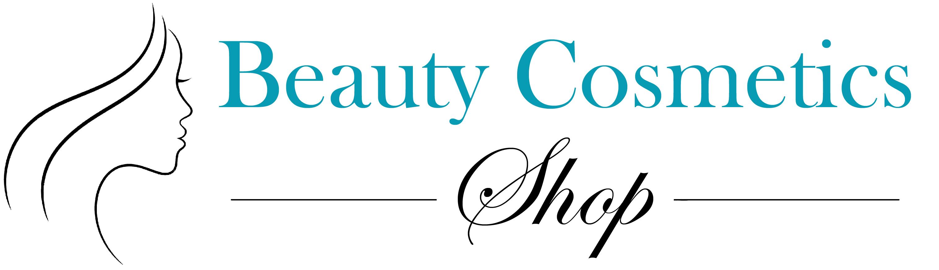 BC Shop