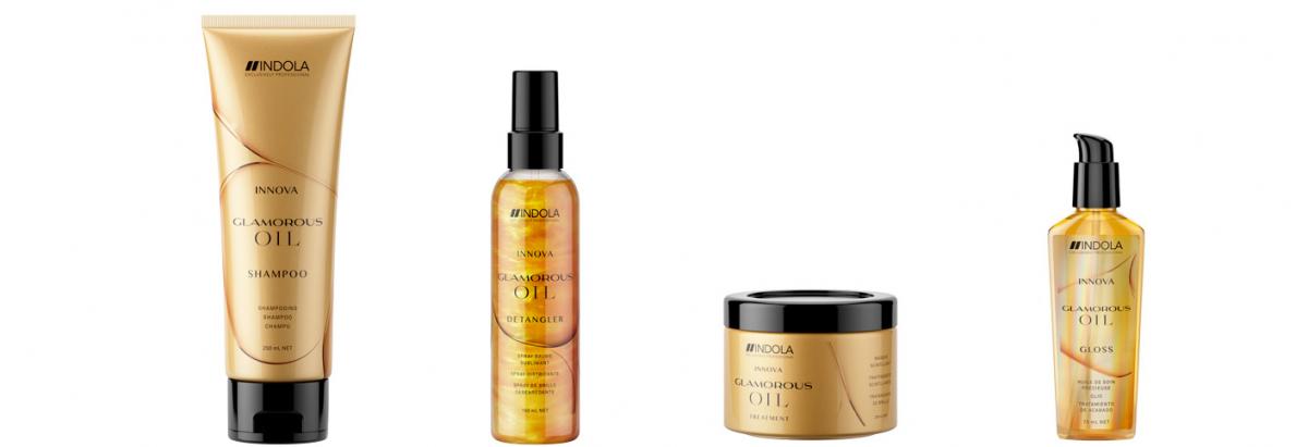 innova-glamorous-oil