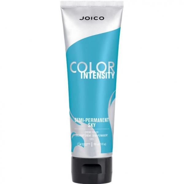 Краска для волос прямого воздействия