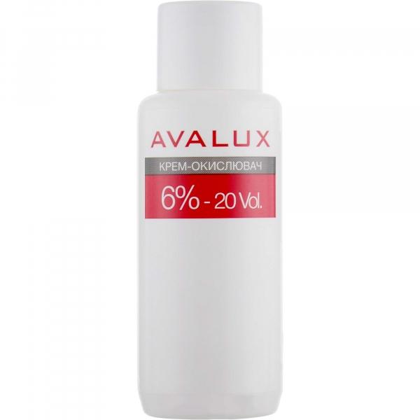 Окислитель-активатор Avalux 6% мини