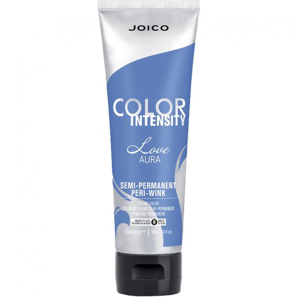 Фарба для волосся прямоі дії