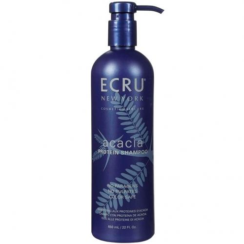 Шампунь для волосся Акація Протеїн